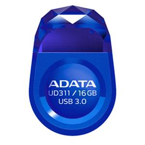 ADATA Durable UD311 USB 3.0 Flash Memory 16GB